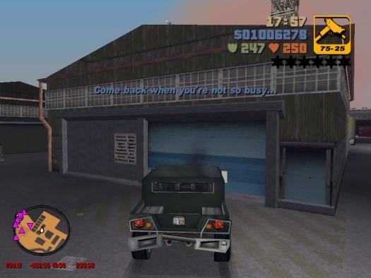garage3_th.jpg