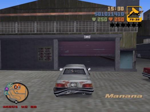 garage7_th.jpg
