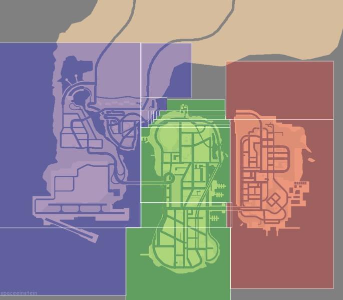 III_mapzon_th.jpg