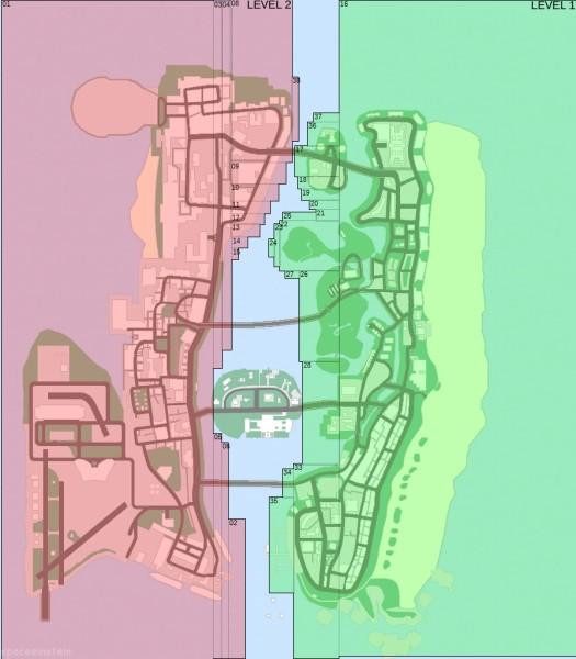 VC_mapzon_2_th.jpg