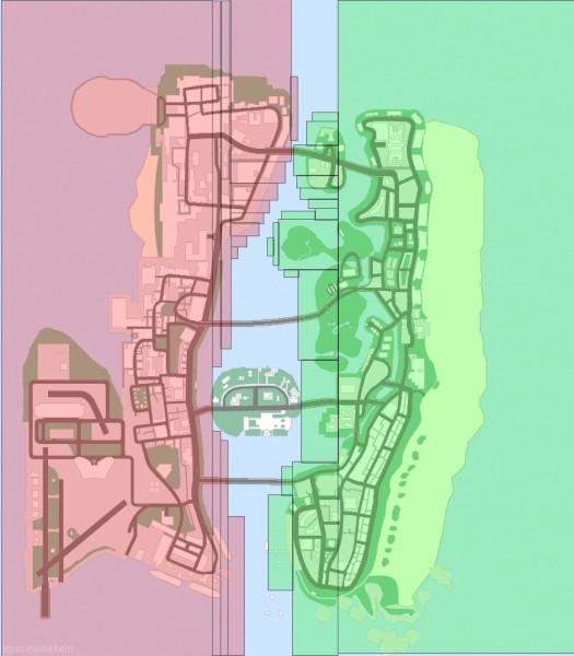 VC_mapzon_th.jpg